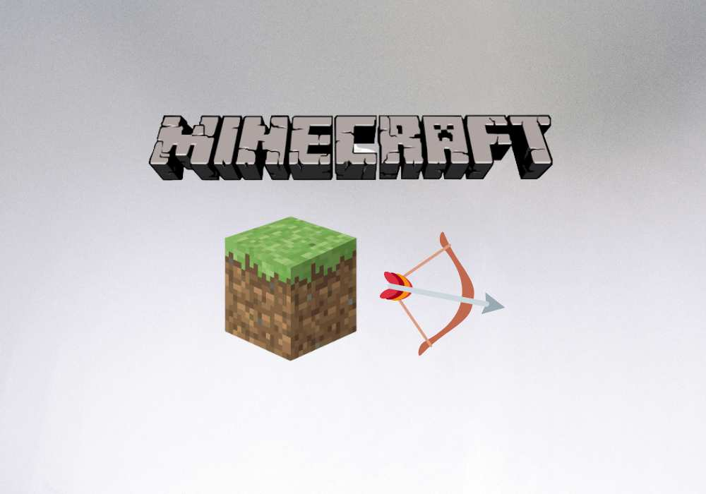 Best Bow Enchantments in Minecraft