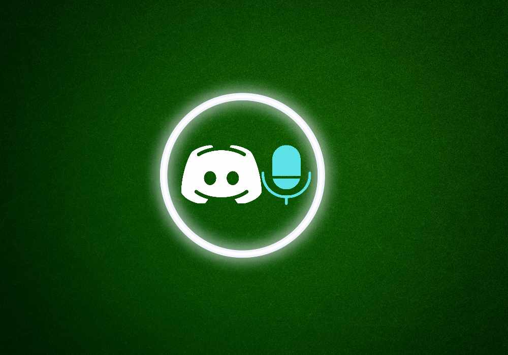 How to Fix Discord Echo