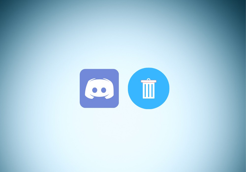 How to Uninstall Discord completely