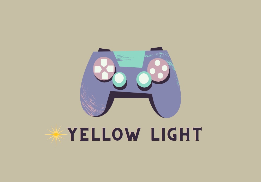How to fix PS4 Controller Yellow Light